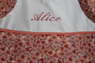 Gigoteuse Alice
