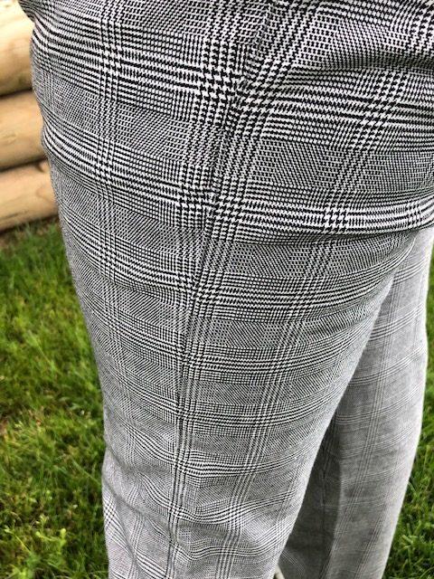 Pantalon Luka